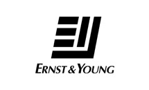 Ernsty Young